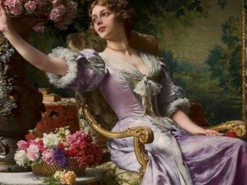 Madame Bovary di Gustave Flaubert – scheda di lettura